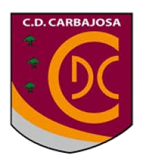 CD Carbajosa