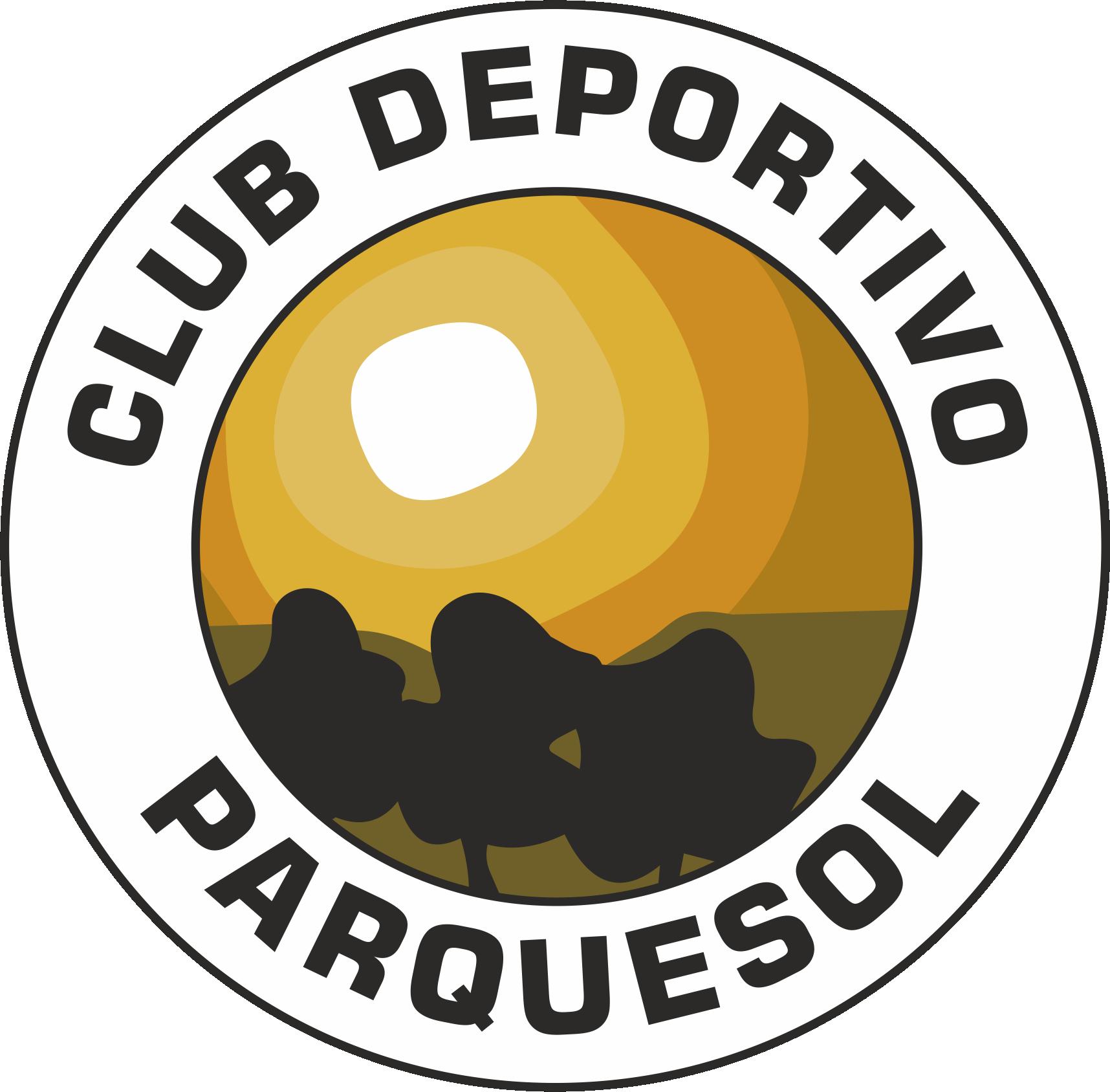 Parquesol