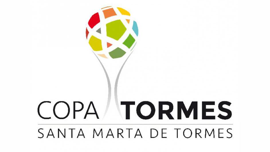 Preparando la Copa Tormes 2017