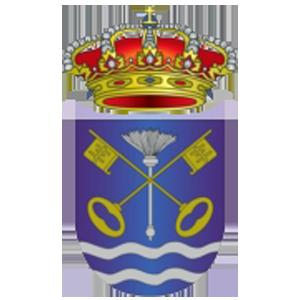 Exmo. Ayuntamiento de Santa Marta de Tormes