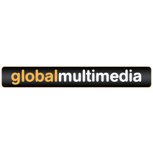 Global Multimedia